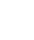 TuS Derschlag | Handball Logo